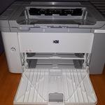 Принтер лазерный  HP LaserJet P1566