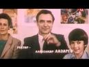 Какого цвета дождик... - песня из х/ф Дайте нам мужчин (1985)