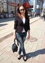 Фотоальбом Джамили Гайдуковой