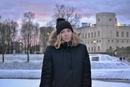 Настя Михайлова фотография #19