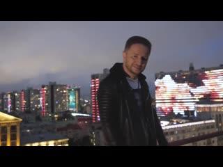 Brandon Stone (Брендон Стоун) - За Любовь (Премьера Клипа 2020)