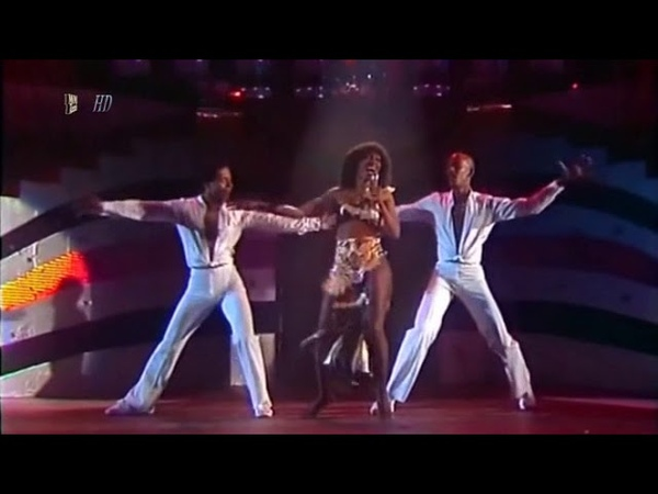 Amii Stewart The Video Hits Collection 2018 XviD WEBRip Лумина
