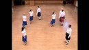 Duke of Perth RSCDS Teaching Certificate Unit 2 Dances