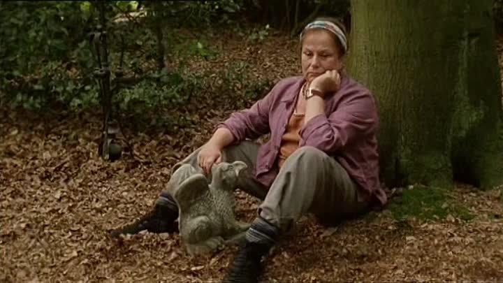 Розмари и Тайм Rosemary Thymes 02e01 2004