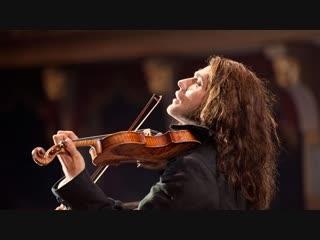 ᴴᴰ паганини: скрипач дьявола / paganini: the devil's violinist (2013) hd 1080