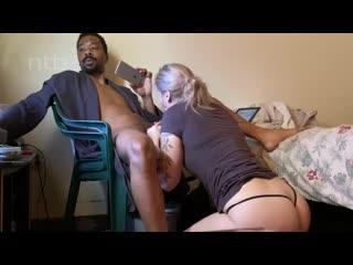 booty-white-wife-sucks-that-big-black-dick_720p