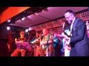 Big Blues Revival 20-летие в JFC