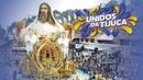 Unidos da Tijuca 2019 Desfile Completo