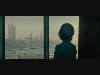 США - колония Англии, Маргарет Тэтчер про спецслужбы MI5, MI6,  мировая закулиса