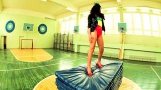 NRKTK - не говори со мной (official video)
