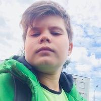 АртёмСоловьёв