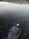 Фотоальбом Олега Пацели