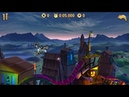 Trials Frontier WRs - Pumpkin Patch / Normal (16.030) by Clarky_Boi_TFG (Android)