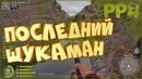 Щука на Ладоге • Русская рыбалка 4 • Ловля спинингом