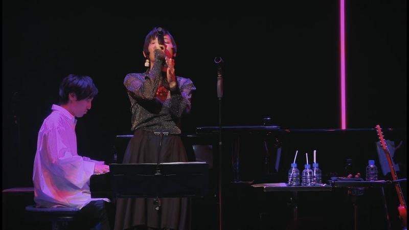 SawanoHiroyuki Billboard Live 2019 「aLIEz」