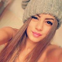 Bicha Girl