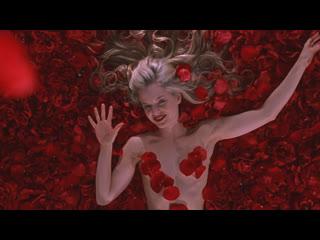 Красота по-американски 16+ 1999 г. ‧ Романтика/Драма ‧ 2 ч 2 мин/Open Matte