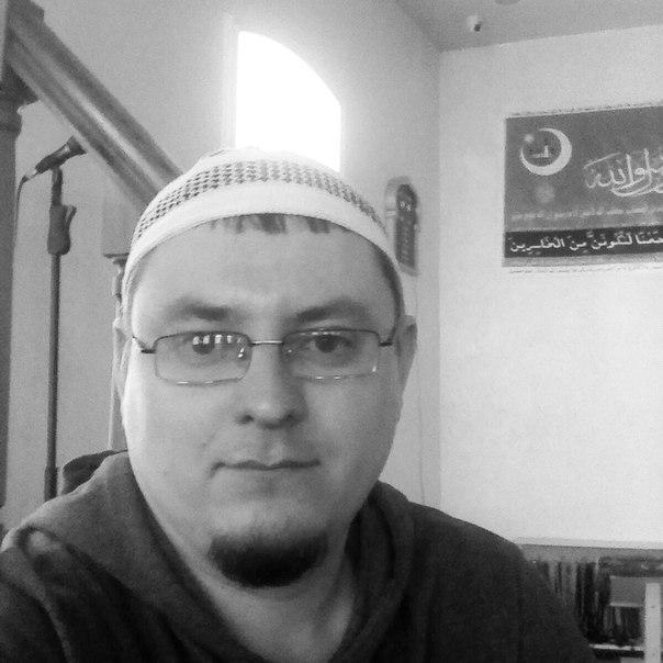 Ильдар Ахметов, 37 лет, Ульяновск, Россия