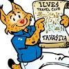 Ilves Travel Club