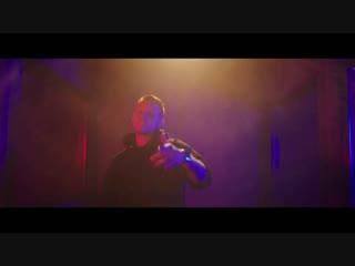 ST1M  Володя невиновен (OST Полицейский с Рублевки 4) feat. Bortich