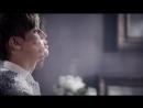 Yoseop Yang (BEAST) - Although I