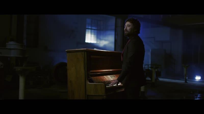 Tiromancino _ Lultimo treno della notte (Radio Version)