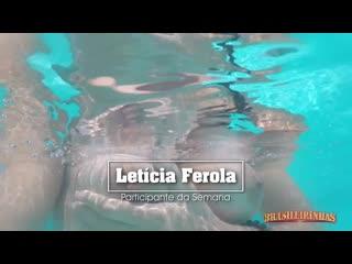 A Casa das Brasileirinhas Temporada 55_cena3 (Letícia Ferola)