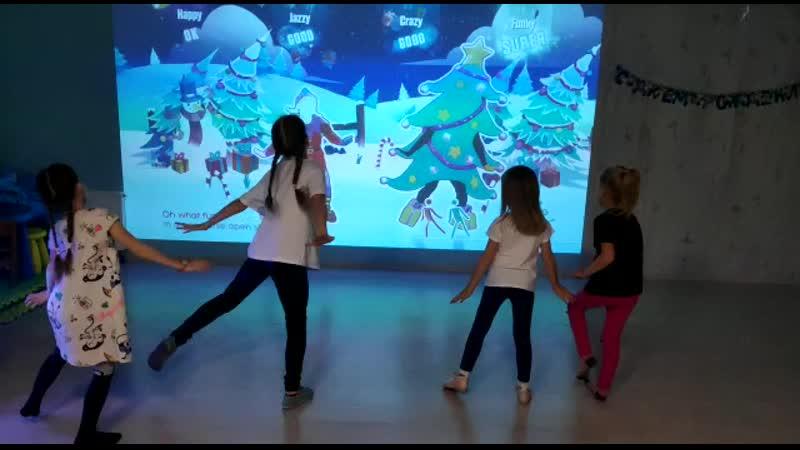 X box Kinect пакет Happy Dance