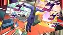 I made GAME about Yoshikage KIRA (Destroy Tap 001)