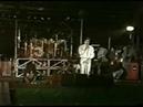Группа Кино Концерт В Донецке На Фестивале Муз ЭКО 90 3 Июня 1990 Год