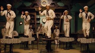 Dance in Film (2016)