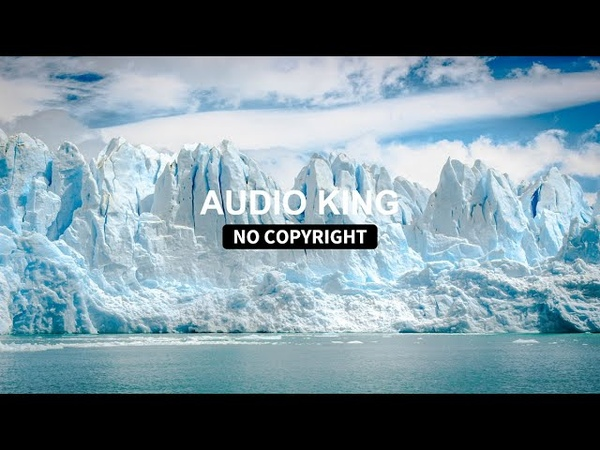 LAKEY INSPIRED - In My Clouds|[Vlog No Copyright Music]🎧|AK|Audio King|