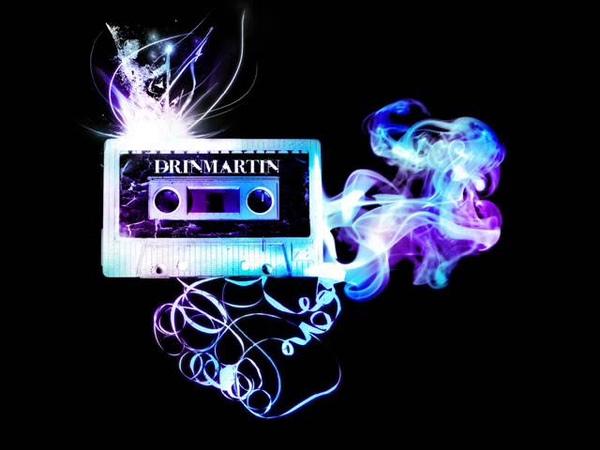 Dj Next Summer Hits dj oran vs dj ivan frost 2012 Coffin Dance Anthem