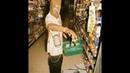 "FREE TRAVIS SCOTT x WONDAGURL TYPE BEAT ""sniper"""