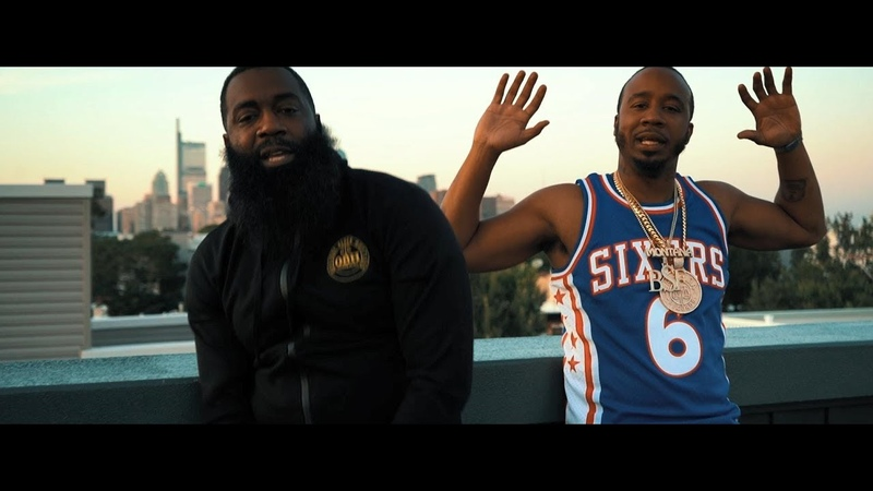 Dark Lo Ft Benny The Butcher Ripped Apart Official Music Video Prod Chup AmericanMade