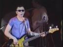 ЛЕНИНГРАД - Первый концерт Шнура 25.12.1998