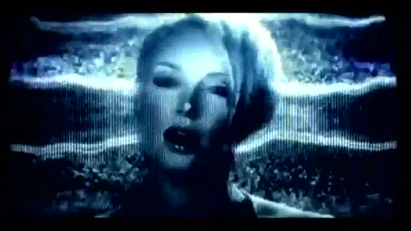 Serge Devant feat Emma Hewitt Take Me With You Easy Way Out Remix