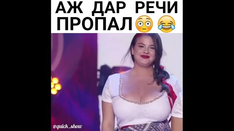 VIDEO 2019 11 21 09 44