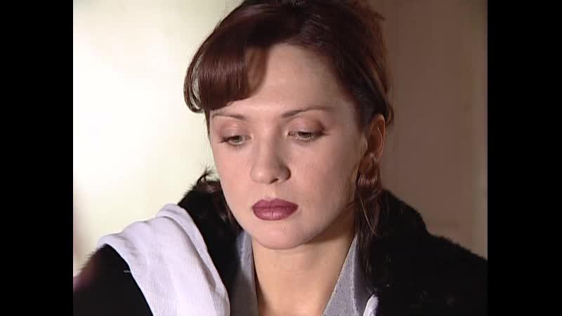 Бандитский Петербург 2 Адвокат сериал 2000 2 2