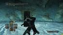 Дымный рыцарь Рейме, без получения урона(2)
