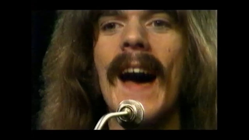 Rock Legends featuring Roy Wood Move Wizzard ELO Presented by Noddy Holder Slade