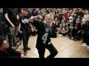 Poppin Jun Phoenix lil'Mini vs. Zel T.F.A | D-trix Lollicup Jam