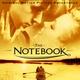 Аарон Зигман ( The Notebook ) - 5