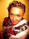Личный фотоальбом Olga Kornilova