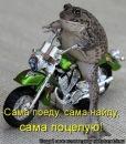 Фотоальбом Людмилы Травкиной