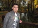 Фотоальбом Igor Novikov