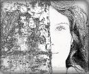 Личный фотоальбом Людмилы Симоновой