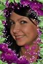 Личный фотоальбом Юлии Филипповой