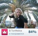 Фотоальбом Alina Sadzhenitsia