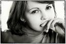 Личный фотоальбом Катерины Воробьёвы